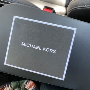 Michael Kors Accessories - Michael Kors Wallet